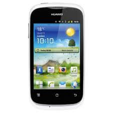 buy tesco mobile huawei ascend y201 white pay