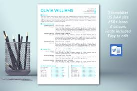 modern resume sles images top modern resume template word creative resume template modern cv