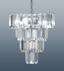 Clear Acrylic Chandelier Chichester 4 Light Chrome Clear Acrylic Chandelier Acrylic