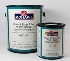 stains u0026 paints heritage finishing products tucker ga 404
