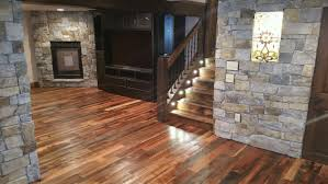 Laminate Barnwood Flooring Reclaimed Wood Flooring Mr Timbers