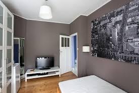 contrat location chambre chez l habitant chambre louer sur bruxelles location chambres chez lhabitant