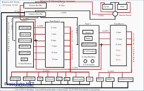 collection nitro boat wiring diagram for trailer u2013 pressauto net