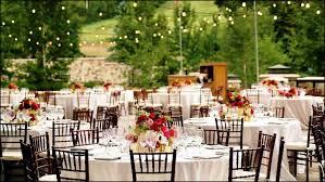 outdoor wedding venues ny outdoor wedding venues rochester ny evgplc
