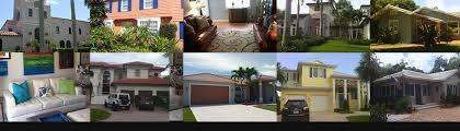 the paint color pro palm beach county fl us