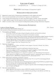 management skills for a resume good skills for a resume examples of skills for a resume luxury