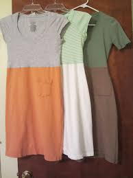 best 25 how to refashion a tshirt ideas on pinterest t shirt