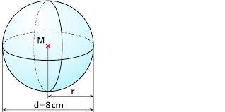 kugeloberfl che berechnen berechnung des oberflächeninhalts einer kugel kapiert de