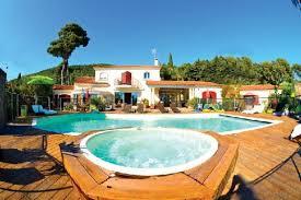 chambre d hote provence avec piscine maison d hôtes de charme dans le var en provence avec piscine et
