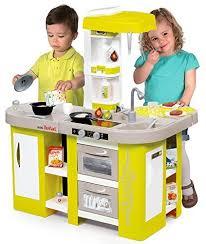 jeu d imitation cuisine smoby toys 311024 tefal cuisine studio xl jeu d imitation module