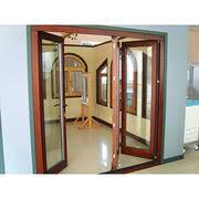 Closet Door Manufacturers Mirror Closet Door Manufacturers China Mirror Closet Door