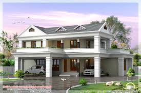 two story house design front house design philippines dream