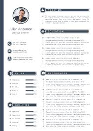 layout of resume for job good resume layout best resume layout best resume sample layout sample resume page layout page layout for resume sample resume resume layout