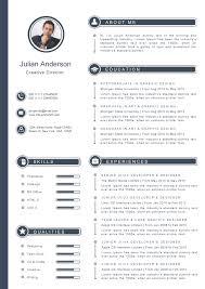 sample resume styles good resume layout best resume layout best resume sample layout sample resume page layout page layout for resume sample resume resume layout
