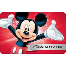 target itunes gift card black friday sale gift cards target