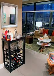 mini bars for living room awesome idea mini bar for living room all dining room