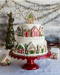 best 25 christmas birthday cake ideas on pinterest cute