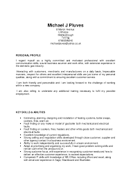 talent agent resume sports agent resume best resume collection