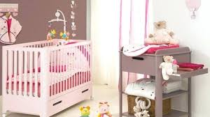 chambre fille taupe chambre fille et taupe deco chambre bebe fille taupe et