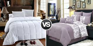 what is a duvet bedding and duvet covers bedding duvet covers