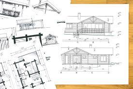 blueprints u0026 drafting u2013 metropolis drafting and construction inc