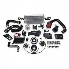 camaro supercharger kraftwerks supercharger kit for 10 15 chevrolet camaro ss 530whp
