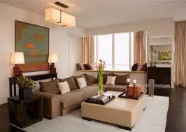 living room small living room design ideas free small living