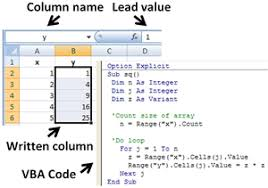 Spreadsheet Tools For Engineers Excel 2007 Pdf Microsoft Excel