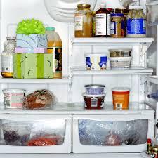 cuisiner avec rien dans le frigo 4 conseils pour cuisiner lorsque le frigo est vide cuisine