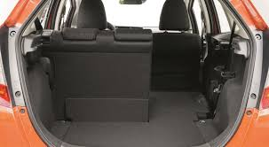 nissan micra length in feet honda jazz sizes and dimensions guide carwow