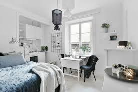 swedish interiors swedish interior sisustus pinterest swedish interiors
