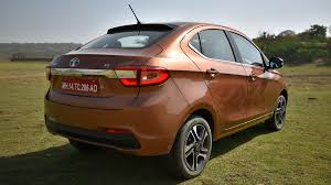 jeep tata tata tigor 2017 revotron xza price mileage reviews
