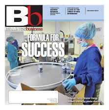 billings business nov 14 by billings gazette issuu