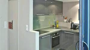 deco cuisine appartement deco cuisine appartement cuisine ouverte sur salle a