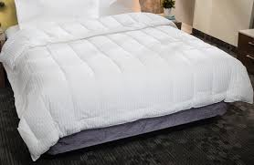 buy luxury hotel bedding from courtyard hotels down alternative