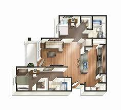 prowler camper floor plans rv floor plans inspirational 100 travel trailer floor plans