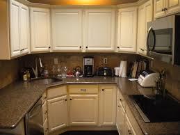 cuisine en bocaux cuisine bocaux cuisine avec bleu couleur bocaux cuisine idees de