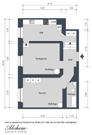 home plans with separate inlaw quarters