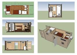 google office design design layout s google zoeken structures axonometria shipping
