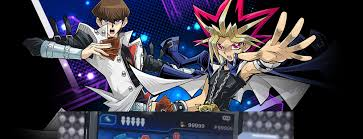 yugioh duel links hack 2017 generate unlimited coins and gems