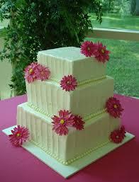 sister eden gets married the cake part 1 sister eden
