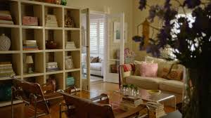 lotus u0026 fig rooms on film enough said marianne u0027s house