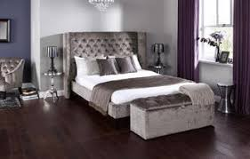Double Bed Frame Prices Bedroom Double Beds And Mattresses Dfs