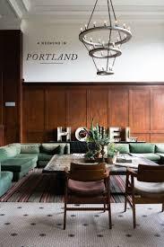 Home Decor Stores Portland Oregon Best 25 Hotels In Portland Oregon Ideas On Pinterest Portland