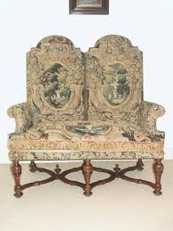 William And Mary Chair 14 Best William And Mary Furniture Images On Pinterest Antique