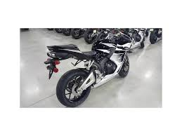honda cbr 150r black and white honda cbr 600rr in georgia for sale used motorcycles on