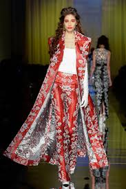 celebrate chinese new year with haute couture spring summer 2017