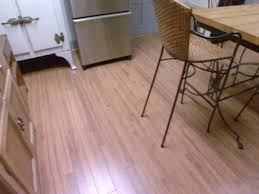 Laminate Flooring Over Concrete Slab How To Install Laminate Flooring Hgtv