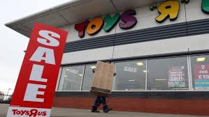 cuisine toys r us toys r us launches closing sale on everything
