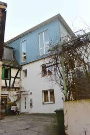Einfamilienhaus Von Privat Kaufen Immobilien In Bonn Kaufen Und Mieten